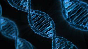 mRNA Technology & Gene Therapy Webinar